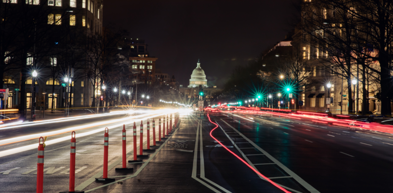 washington dc it support and services